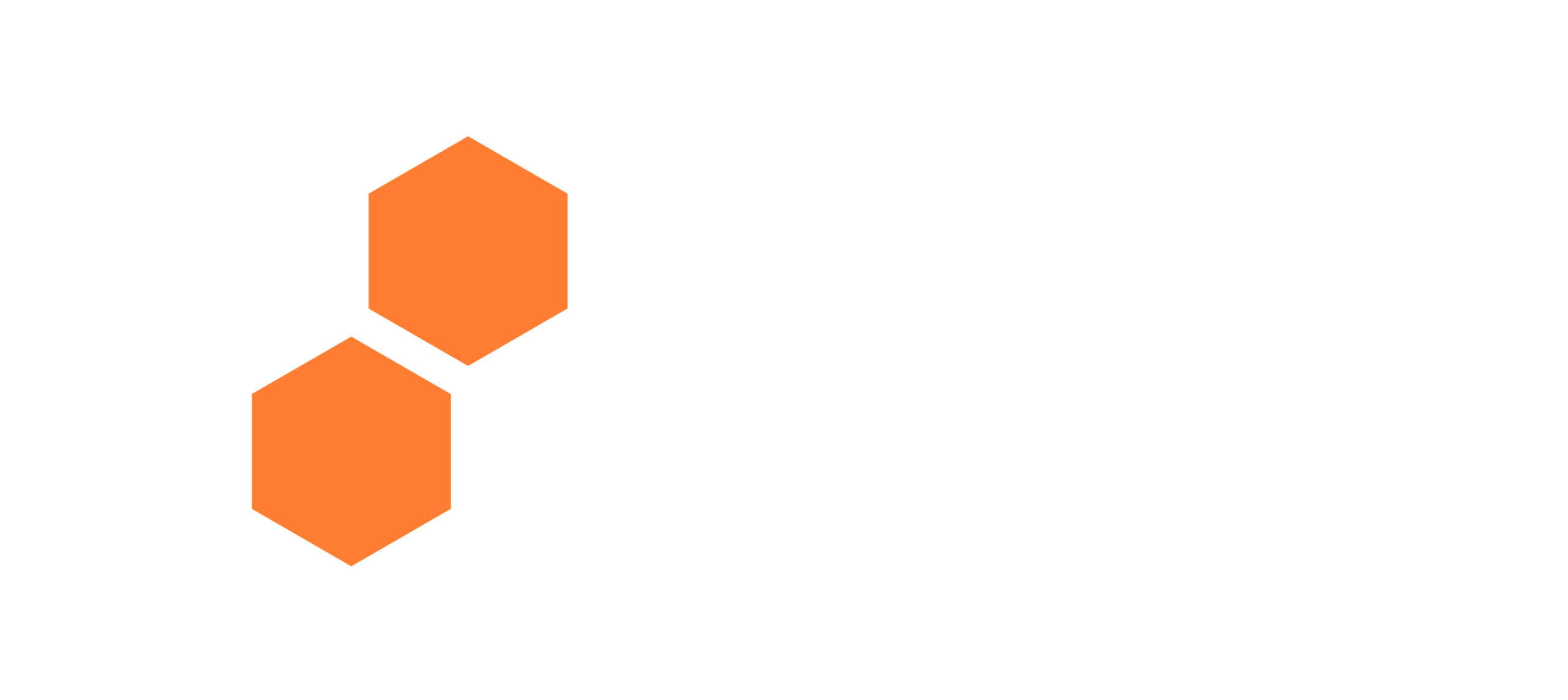 Digital Bees